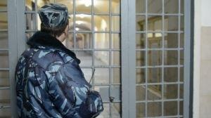 За пытки в изоляторах и колониях предлагают сажать пожизненно