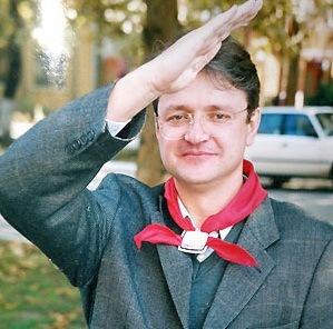 СПЧ подверг резкой критике губернатора Ткачева
