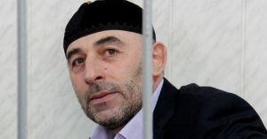 Супруге имама Байчорова анонимно передали секретный документ