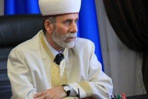 Турция направит учителей ислама в Крым
