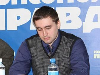 Полиция пришла с обысками в квартиру Сводной мобильной группы в Грозном