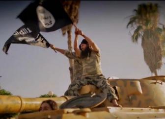 Мекка и Медина станут столицей «Исламского государства»?
