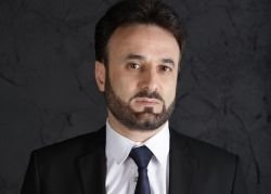 В Турции задержан лидер таджикской оппозиции Умарали Кувватов