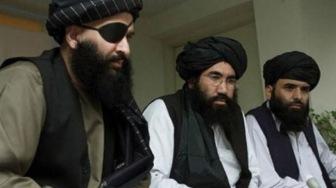 Движение Талибан осудило теракт в Пакистане