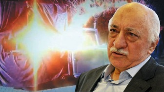 В Турции задержаны продюсер и директор сериала, снявшие оскорбительный эпизод про пророка Мухаммада