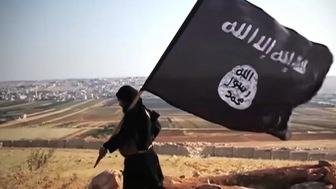 """В """"Исламском государстве"""" пресечен мятеж"""