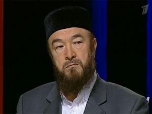 Глава ДУМАЧР отстаивает аяты Священного Корана