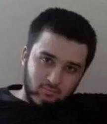 Похищеный в Дагестане Камиль Гулиев может находиться в полиции в Махачкале