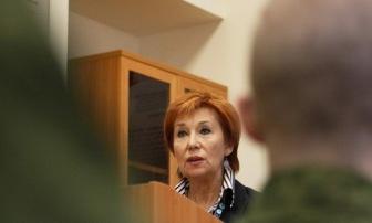 СПЧ: Дагестанским военнослужащим платили за участие в боях на Украине