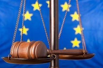 Страсбургский суд впервые зарегистрировал жалобу мусульманской общины России