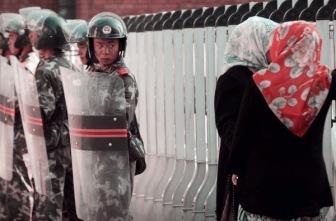 Китай угрожает Турции: «Прекратите поддерживать уйгурских беженцев»