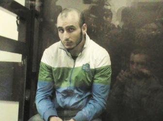В Москве трое уроженцев Чечни подозреваются в нападении на сотрудников МЧС