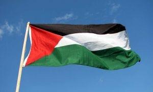 17 декабря Палестина представит в ООН резолюцию о создании независимого государства