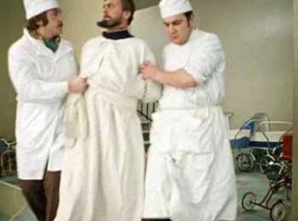 """Мнение: Экспертиза исламской литературы – черная комедия, """"экспертам"""" нужно к психиатру"""