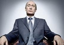 Кто главный коррупционер года?