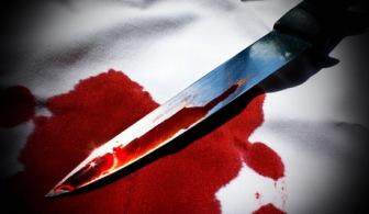 """Очередное убийство мусульманина """"за теракт в Париже"""""""