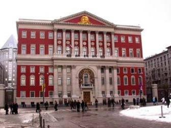 Мэрия Москвы отказала мусульманам в проведении митинга
