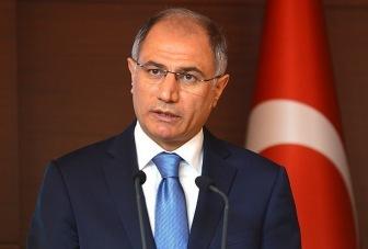 МВД Турции не сообщало что Стамбульская смертница является россиянкой