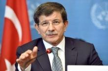 Турция предупреждает