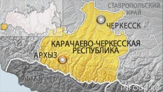 В КЧР зреет бунт, жители собираются перекрыть федеральную трассу