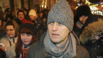 Владимир Пастухов: с Навальным разобрались по-семейному