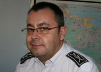 Комиссар, расследовавший теракт в редакции Charlie Hebdo, застрелился