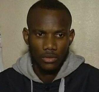 Герой-мусульманин спас покупателей кошерной лавки в Париже, закрыв их в холодильнике