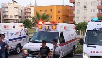 В Стамбуле взорвалась ещё одна бомба, две обезврежены