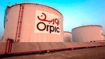 Оман хочет приватизировать нефтяной сектор