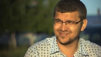 В России есть политический ислам
