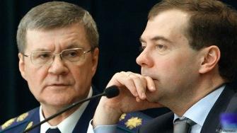 """В Думе поддержали запрет """"враждебных"""" иностранных фирм"""