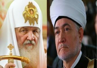 Совет Муфтиев России усиливает влияние и авторитет