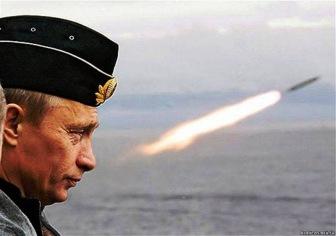 Путин своим указом внес изменения в Положение о порядке прохождения военной службы в РФ