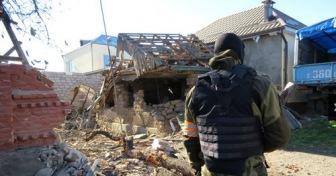 Эксперты прогнозируют эскалацию конфликта на Северном Кавказе