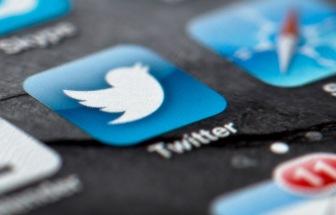 Хакеры через твиттер американского информагентства сообщили о начале Третьей мировой