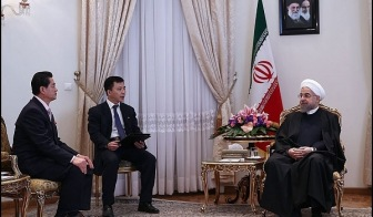 Власти Ирана наносят удар по американской валюте