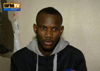 200 000 французов призвали дать гражданство герою-мусульманину