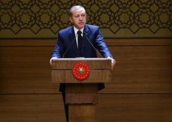 Ультиматум Эрдогана о членстве в ЕС исказили российские СМИ