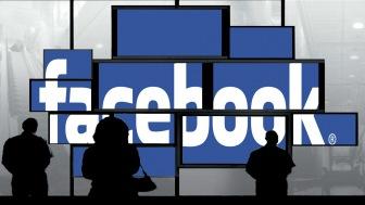 Как защитить страницу в Фейсбук от блокировки