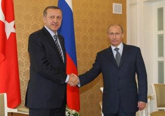Р. Мухаметов: За событиями в Париже и Стамбуле могут стоять одни и те же силы
