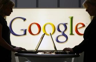 Глава компании Google: интернет исчезнет