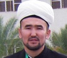 Муфтий Алтая – о новогоднем «конфликте» в мечети Кош-Агача