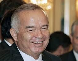 Палача вновь выберут президентом Узбекистана