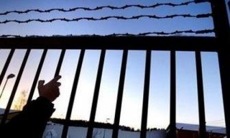 Будни мусульман в российских тюрьмах