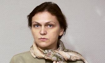 Надежда Кеворкова о Расуле Кудаеве