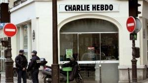 Реакция исламских ученых на события в Париже