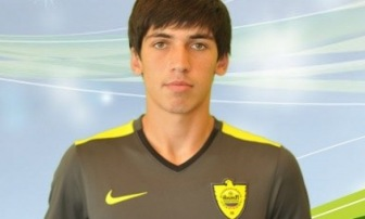 В Дагестане застрелен игрок футбольной команды «Анжи-2»