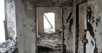 Парламент Чечни внес в Госдуму России проект закона о наказании семей террористов