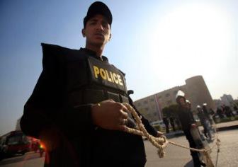 В Египте арестованы более 500 сторонников «Братьев-мусульман»