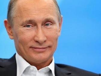 Ответит ли Путин Гайнутдину?